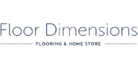 Floor Dimensions LTD