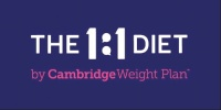 The 1:1 Diet with Frank & Caroline Burnett