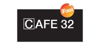Cafe 32 (Eastham & District Junior Football League)