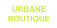 Urbane Boutique (Colwyn and Aberconwy Junior Football League)