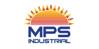 MPS Industrial (CARDIFF & DISTRICT AFL)