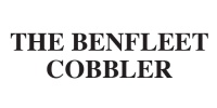 The Benfleet Cobbler (Southend & District Junior Sunday Football League)