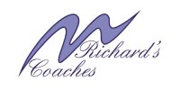 Richards Coaches Ltd