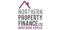 Northern Property Finance Ltd (Pin Point Recruitment Junior Football Leagues)