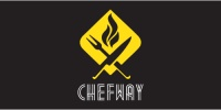 ChefWay (Warrington SUNDAY Football League)