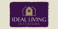 Ideal Living Interiors
