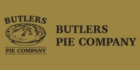 Butlers Pie Company