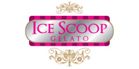 Ice Scoop Harrogate