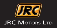 JRC Motors Ltd (Pin Point Recruitment Junior Football Leagues)