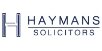 Haymans Law (Leeds & District Football Association)