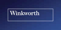 Winkworth Bath