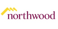 Northwood (Maidenhead) Ltd
