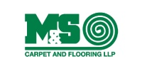 M&S Carpet and Flooring LLP (Horsham & District Youth League)