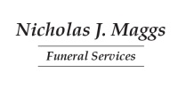 Nicholas J. Maggs Funeral Services (Midsomer Norton & District Youth Football League)