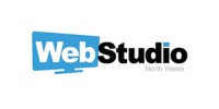Web Studio North Wales