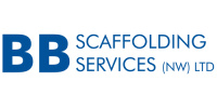 BB Scaffolding Services (NW) LTD