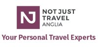 Not Just Travel Anglia