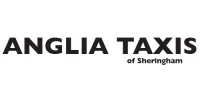 Anglia Taxis of Sheringham