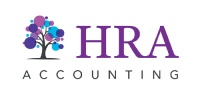 HRA Accounting