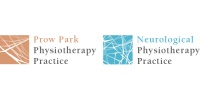 Prow Park Physiotherapy Practice