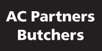 AC Partners Butchers