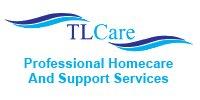 TL Care