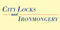 City Locks & Ironmongery