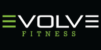 Evolve Fitness (CARDIFF & DISTRICT AFL)