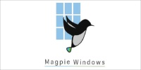 Magpie Windows Ltd