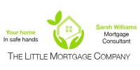 The Little Mortgage Company (Colwyn and Aberconwy Junior Football League)