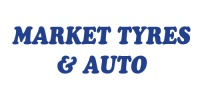 Market Tyres & Auto (Southend & District Junior Sunday Football League)