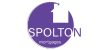 Spolton Mortgages