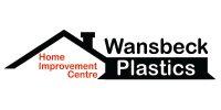 Wansbeck Plastics