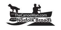 The Canoe Man