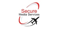 Secure Media Services (Berkshire Youth Development League)