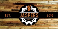 Jaspers Cafe