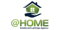 At Home Estate and Letting Agents (Horsham & District Youth League)