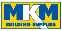 MKM Building Supplies Whitby