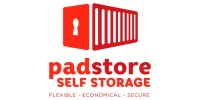 PadStore Self Storage
