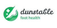 Dunstable Foot Health (MILTON KEYNES YOUTH DEVELOPMENT LEAGUE)