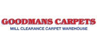 Goodman Carpets & Flooring (Potteries Junior Youth League)