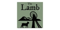 The Lamb (Midsomer Norton & District Youth Football League)
