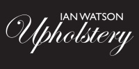 Ian Watson Upholstery (Scarborough & District Minor League)