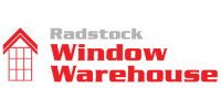 Radstock Window Warehouse