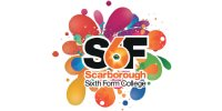 Scarborough Sixth Form College