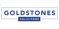 Goldstones Solicitors