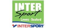 Inter Sport of Seaford