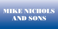 Mike Nichols and Sons