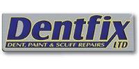 Dentfix Limited