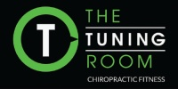 The Tuning Room Chiropractic Fitness